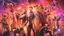 Avengers 4 podría traer de regreso a este personaje muerto del universo Marvel