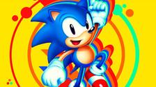 Aparecen nuevos detalles entorno a la película live-action de Sonic