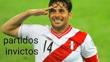Perú vs Arabia Saudita: Memes tras la victoria de la Selección Peruana