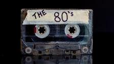Estos 5 videoclips fueron inspirados en los 80