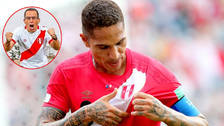 Facebook: Video de Daniel Peredo narrando los goles de Perú en el Mundial se vuelve viral